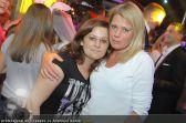 Partynacht - Bettelalm - Sa 03.04.2010 - 65