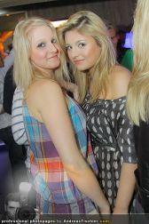 Partynacht - Bettelalm - Sa 03.04.2010 - 66