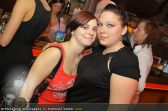 Partynacht - Bettelalm - Sa 03.04.2010 - 68