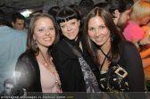 Partynacht - Bettelalm - Sa 03.04.2010 - 73