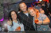 Partynacht - Bettelalm - Sa 03.04.2010 - 75