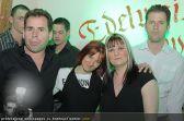 Partynacht - Bettelalm - Sa 03.04.2010 - 76