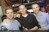 Partynacht - Bettelalm - Sa 03.04.2010 - 78