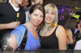 Partynacht - Bettelalm - Sa 03.04.2010 - 80