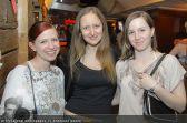 Partynacht - Bettelalm - Sa 03.04.2010 - 82