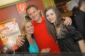 Partynacht - Bettelalm - Sa 03.04.2010 - 83