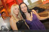 Partynacht - Bettelalm - Sa 03.04.2010 - 86