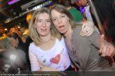 Partynacht - Bettelalm - Sa 03.04.2010 - 91