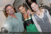 Partynacht - Bettelalm - Sa 03.04.2010 - 93