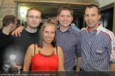 Partynacht - Bettelalm - Sa 03.04.2010 - 98