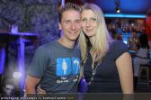 Partynacht - Bettelalm - So 04.04.2010 - 1