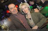 Partynacht - Bettelalm - So 04.04.2010 - 12
