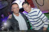 Partynacht - Bettelalm - So 04.04.2010 - 15