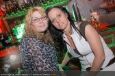Partynacht - Bettelalm - So 04.04.2010 - 22