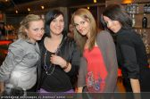Partynacht - Bettelalm - So 04.04.2010 - 24