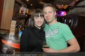 Partynacht - Bettelalm - So 04.04.2010 - 25