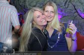 Partynacht - Bettelalm - So 04.04.2010 - 32