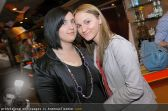 Partynacht - Bettelalm - So 04.04.2010 - 36