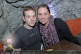 Partynacht - Bettelalm - So 04.04.2010 - 40