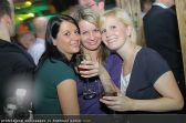 Partynacht - Bettelalm - Do 15.04.2010 - 1