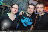 Partynacht - Bettelalm - Do 15.04.2010 - 11
