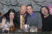Partynacht - Bettelalm - Do 15.04.2010 - 13