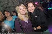 Partynacht - Bettelalm - Do 15.04.2010 - 14