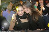 Partynacht - Bettelalm - Do 15.04.2010 - 19