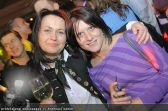 Partynacht - Bettelalm - Do 15.04.2010 - 21