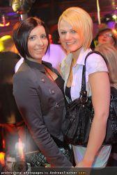 Partynacht - Bettelalm - Do 15.04.2010 - 23