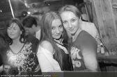 Partynacht - Bettelalm - Do 15.04.2010 - 25
