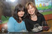 Partynacht - Bettelalm - Do 15.04.2010 - 27