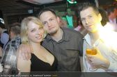 Partynacht - Bettelalm - Do 15.04.2010 - 28