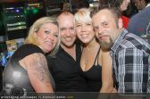 Partynacht - Bettelalm - Do 15.04.2010 - 29