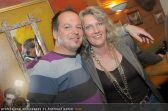 Partynacht - Bettelalm - Do 15.04.2010 - 3