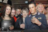 Partynacht - Bettelalm - Do 15.04.2010 - 31