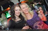 Partynacht - Bettelalm - Do 15.04.2010 - 32
