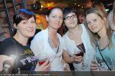 Partynacht - Bettelalm - Do 15.04.2010 - 33