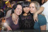 Partynacht - Bettelalm - Do 15.04.2010 - 35