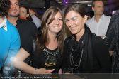 Partynacht - Bettelalm - Do 15.04.2010 - 38