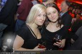 Partynacht - Bettelalm - Do 15.04.2010 - 4