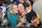 Partynacht - Bettelalm - Do 15.04.2010 - 42