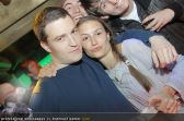 Partynacht - Bettelalm - Do 15.04.2010 - 43