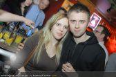 Partynacht - Bettelalm - Do 15.04.2010 - 49