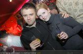 Partynacht - Bettelalm - Do 15.04.2010 - 50