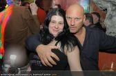 Partynacht - Bettelalm - Do 15.04.2010 - 6