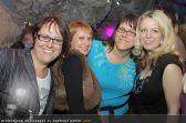 Partynacht - Bettelalm - Do 15.04.2010 - 8