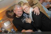 Partynacht - Bettelalm - Do 15.04.2010 - 9