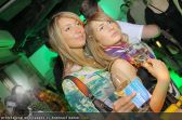 Partynacht - Bettelalm - Sa 24.04.2010 - 1