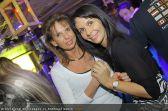 Partynacht - Bettelalm - Sa 24.04.2010 - 10